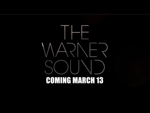 Introducing The Warner Sound: Coming March