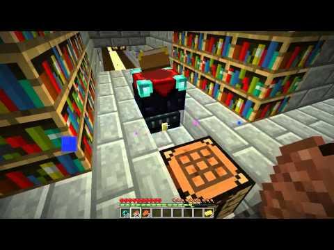 Jirka Hraje - S fanouškem #6 Minecraft