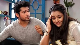 Susheel & Satya Refused to ACCEPT their FEELING for each other | Ikyavann
