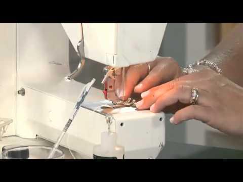 My Craft Channel: Heidi Swapp DIY Paper Embellishments