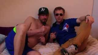 Irish Stories 2: Irish Porno Recruitment