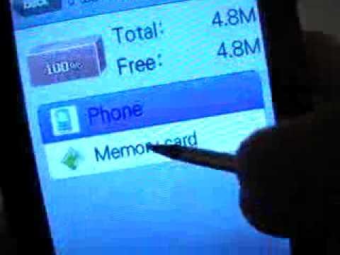 phonesuite para sciphone i68 i9 i9 3g