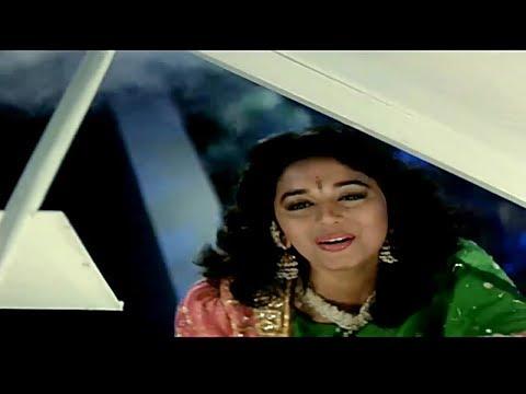 bahut-pyar-karte-hai- -sajan(1991)- -beautifull-love-song- -full-hd-video..