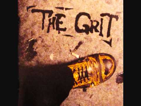 The Grit - Murder Mile
