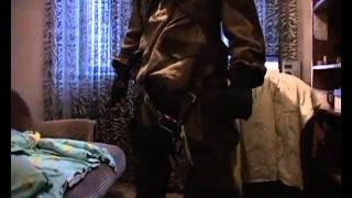 видео Телефон проституток в кропоткине