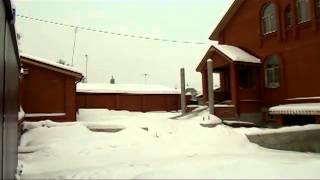 особняк в городе Екатеринбурге(Хочешь купить коттедж в Екатеринбурге? Есть возможность купить коттедж в Екатеринбурге в экологически..., 2013-01-24T07:28:01.000Z)