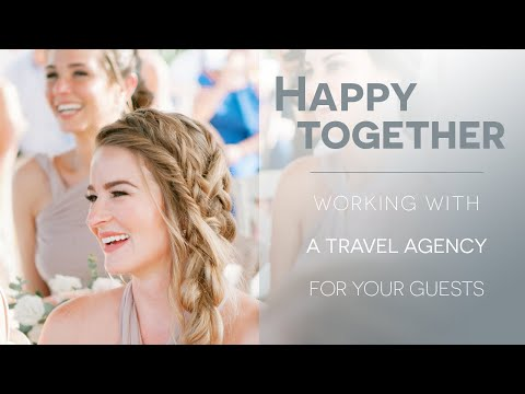 should-i-hire-a-travel-agent-for-my-destination-wedding?