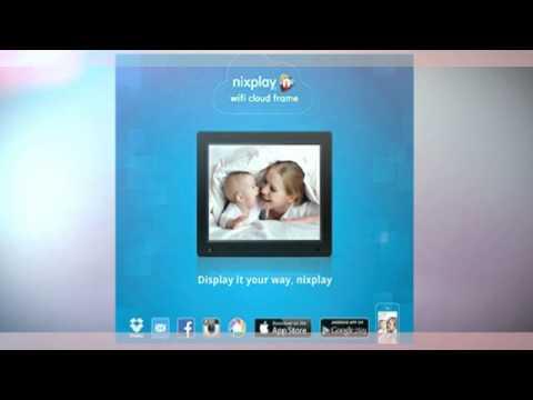 nixplay-15-inch-wi-fi-cloud-digital-photo-frame.-iphone-&-an