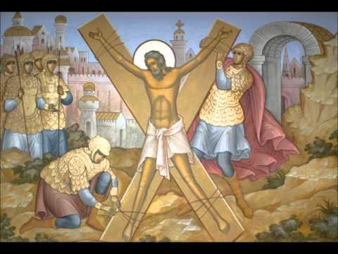 Житие Святого Апостола