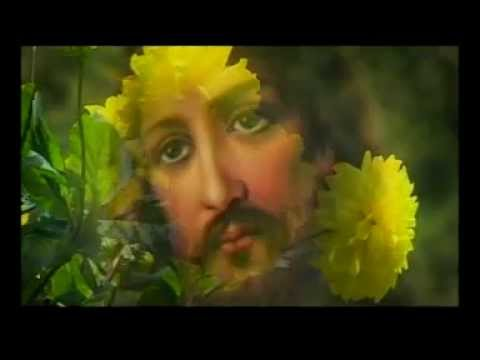 christian devotional songs - Daimame aliyum snehamein