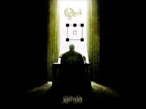 Opeth - Coil 5.1 Mix