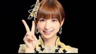 ひかりTVプレミアチケット争奪戦サイトより http://hikaritv-akb48.jp/janken.html.