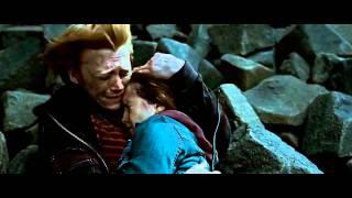 mannvillage.com Гарри Поттер и Дары смерти.Часть 2. HD.mp4