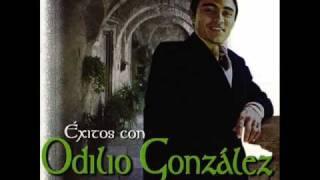 Odilio Gonzalez Mujer Sin Corazon