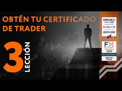 curso-profesional:-obtén-tu-certificado-de-trader-|-lección-3-(clase-gratis)
