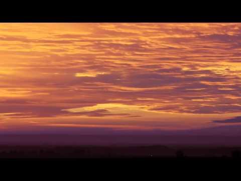 Ludwig van Beethoven - Violin Concerto D Major Opus 61 - (1) Allegro ma non troppo
