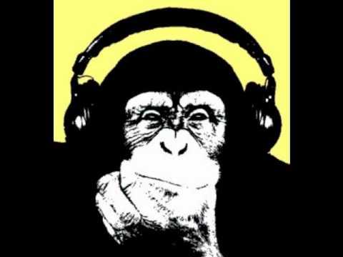 Elay Lazutkin - Let's Take Noise (Original Mix)
