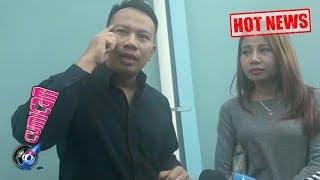Hot News! Angel Lelga Akan Datangi Komnas Perempuan, Ini Komentar Vicky - Cumicam 10 Desember 2018