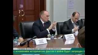 На Южном Урале, возможно, информационные услуги предпринимателям будут оказывать в специальном центр