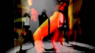 Beyoncé - Numb «--Rihanna--»