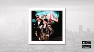 La Calle- Tercer Cielo (audio oficial)