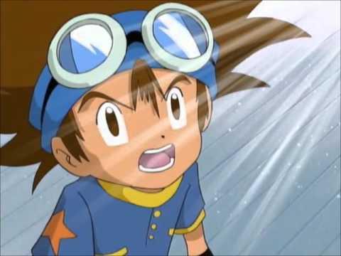 Digimon muerte de wizardmon latino dating 10