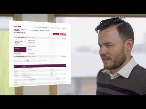 What's New With Westpac Live