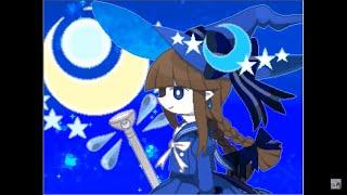 【愛麗2244】大海原與大海原-22-青之魔女(NE2)