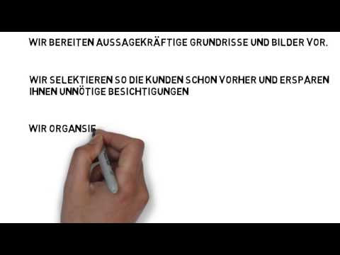Wallat Immobilien GmbH: Tipps für private Hausverkäufer