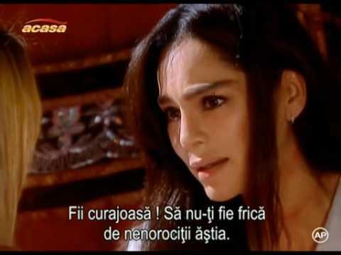 Lola Episodul 64