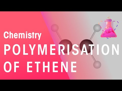 mechanism of the polymerisation of ethene Catalyst market: ziegler-natta polymerization catalyst cristal serves the ziegler natta catalyst market globally through the sale and distribution of high purity titanium chemicals due to the high purity of our titanium tetrachloride, it has proven over the years its ability to produce catalysts with very high activity.