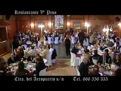 restaurante La Roca Melilla