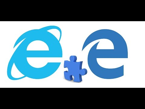 how to install adblock extension for internet explorer 9, 10, 11
