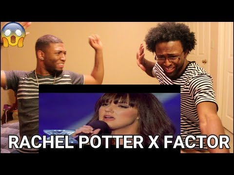 Rachel Potter Somebody To Love Mp3 Download Free Mp3 (10.28 MB ...