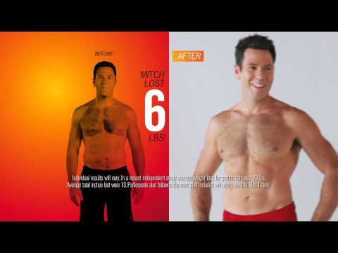 mitch-gets-an-incredible-workout-in-14-minutes-with-the-bowflex-max-trainer