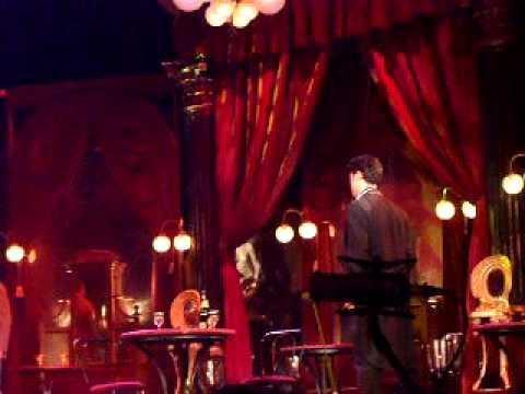 """""""Silvia"""" -  Logodna Silviei cu Edwin de la Cabaret, 12.11. 2009, ora 20.11"""
