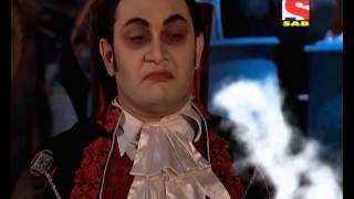 Pritam Pyaare Aur Woh - Episode 108 - 30th July 2014