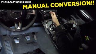 pt-5-2jz-2015-ford-mustang-build-manual-conversion
