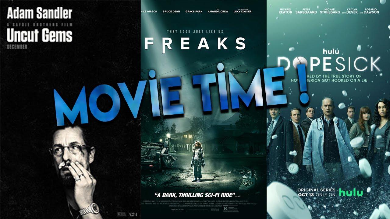 Komedi,Aksiyon,Gerilim / movie recommendation official Trailers 2021 film önerileri