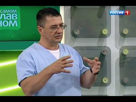 Хронический холецистит: что это такое, признаки и симптомы
