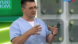 видео Вирусный тонзиллит - симптомы и лечение у детей и взрослых, причины болезни