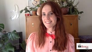 The Business Online: Kate Nash: UNDERESTIMATE THE GIRL