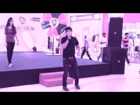 Track show /Karaoke Show in Mumbai - P.M. Beats +919619908707