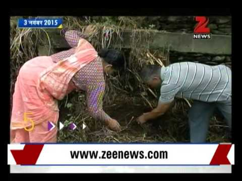 DNA : Sikkim, the only State where Organic Farming is Practiced