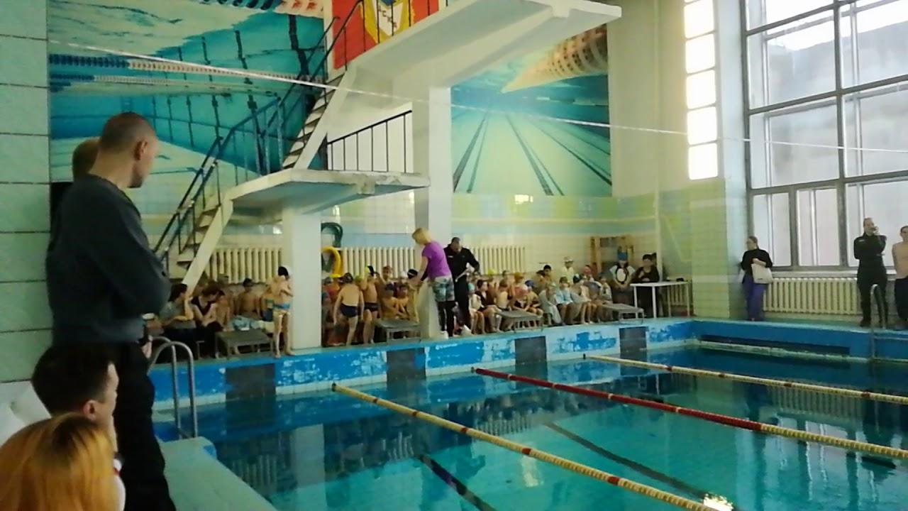 Картинки цска в бассейне