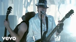 Fall Out Boy - Beat It (MTV Version) (Official Music Video) ft. John Mayer