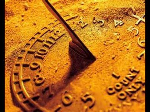Fall Sunflowers Wallpaper Hezekiah S Fall Quot The Sun Dial Of Ahaz Pt 2 Quot By Joshua