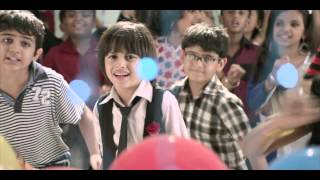 Papa Kehte Hain Juniors [Full Version]