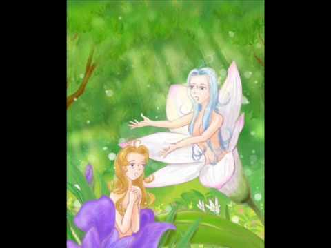 Lakme Flower Duet Instrumental Audio Youtube