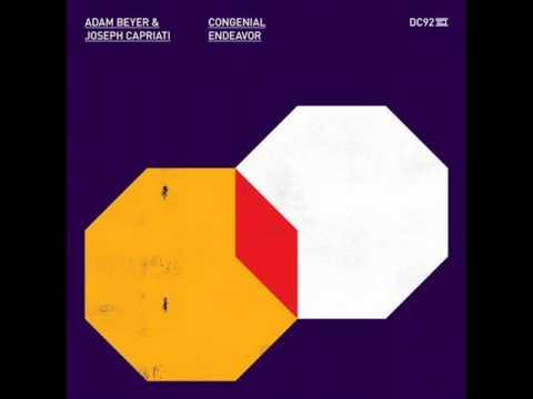 Adam Beyer,Joseph Capriati - Family Matters (Original Mix) [DRUMCODE]